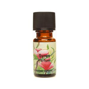 Unique Syren - 10 ml