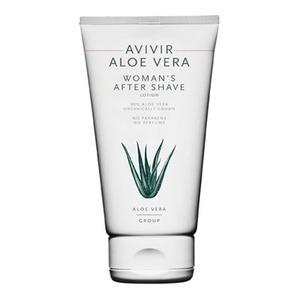 Aloe Vera Womans After Shave - 150ml