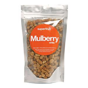 Superfruit Mulberry - 160 g