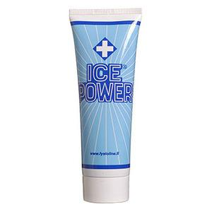 Ice Power Cooling Cream - smärtstillande kräm