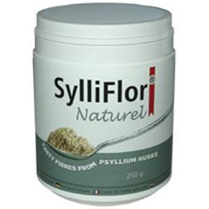 Sylliflor Naturel  - 250 g