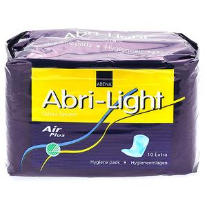 Abri-Light Extra - 10 st