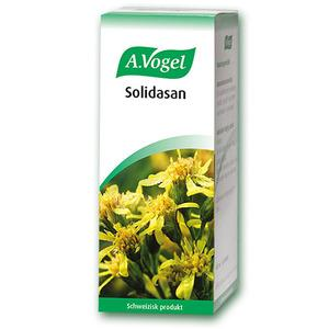 A. Vogel Solidasan - 100 ml
