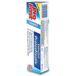 PROFAST Superfixativ - 40 ml