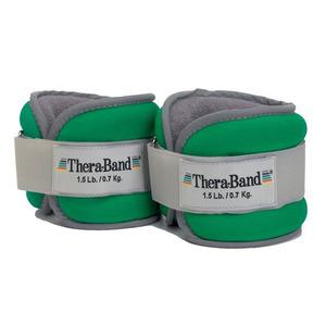 Theraband Comfort Fit fotled och handled - 680 g