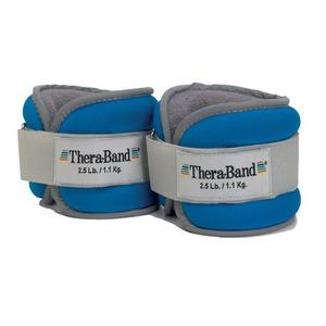 Theraband Comfort Fit fotled och handled - 1130 g