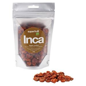 Superfruit Inca - 160 g