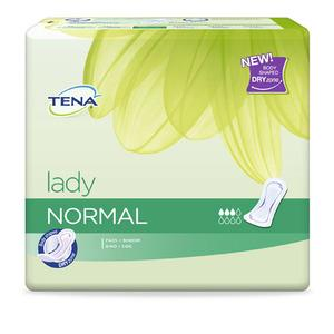 TENA Lady Normal - 12 st