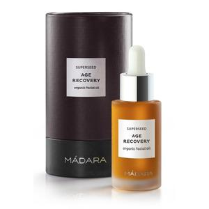 Madára Anti Age Recovery Oil