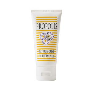 Danasan Propolis Cream - 60 ml