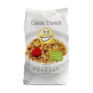 Easis Classic Crunch - 350 g