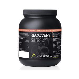 Pure Power Recovery Frutti - 1,6 kg