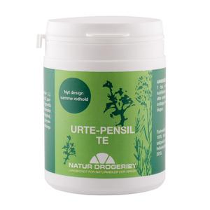 Natur Drogeriet Herbal Pensil Tea - 85 g