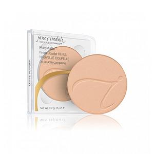 Jane Iredale - Pure Matte Finish Powder - Refill