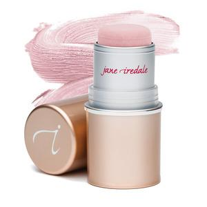 Jane Iredale - In Touch Highlighter Complete