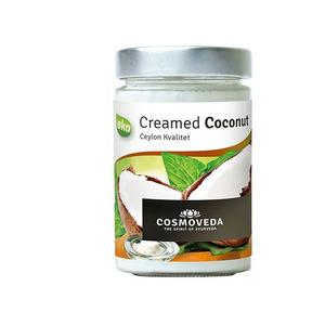 Creamed Coconut - 300 g