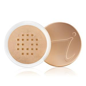 Jane Iredale - Amazing Base (löst puder)