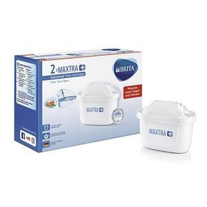 Omtyckta Köp Brita filter Maxtra 2-pack på Med24.se KS-37