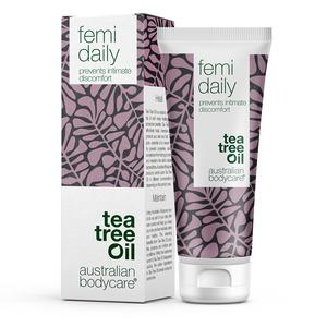 Australian Body Care Femi Daily - 100 ml