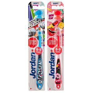 Bildresultat för Jordan tandborste