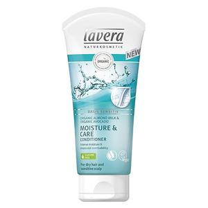 Lavera Basis Sensitiv Conditioner - 150 ml