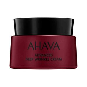 AHAVA Advanced Deep Wrinkle Cream - 50 ml