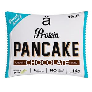 Näno Supps Protein Pancake Chocolate - 45 g