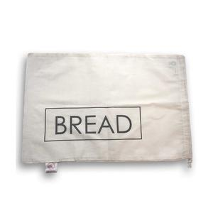 "Bag-again breadbag ""BREAD"""