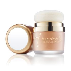 Jane Iredale - Powder Me SPF