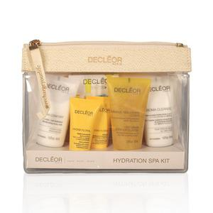 Decléor Spa Kit - 1 st
