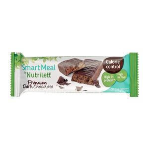 Nutrilett Bar Dark Chocolate