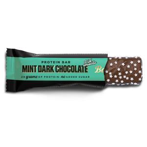 Barebells Mint Dark Chocolate - 55 g