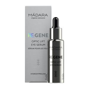 Mádara - RE:GENE Eye Serum - 15 ml Med24.se