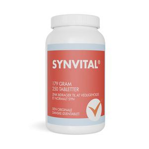 Synvital - 250 st