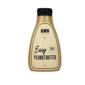 BMN Easy Peanut Butter - 435 g