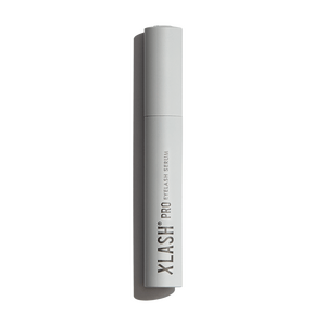 Xlash Pro Eyelash Serum - 6 ml